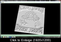 Vectorclip Forum GalleryImage2.jpg